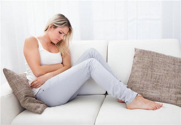 关于辅助生殖技术中取卵相关并发症的解读