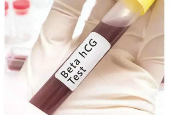 血HCG值偏低就一定要保胎吗